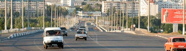 Грузовое такси Харьков